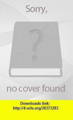 Judy GarlandA Biography Anne Edwards ,   ,  , ASIN: B006937OZG , tutorials , pdf , ebook , torrent , downloads , rapidshare , filesonic , hotfile , megaupload , fileserve