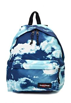 Eastpak - What a pattern