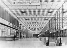 Old times good times at #Paris #Orly with #AirFrance! #TBT #aflasaga #airport #Orly #ORY #perspective Hotels-live.com via https://www.instagram.com/p/BCNmdF7K1D3/ #Flickr