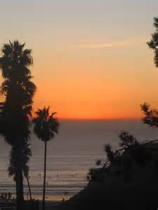 pacific beach san diego ca - - Yahoo Image Search Results