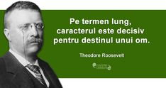 Theodore Roosevelt, Optimism, Philosophy, Motivational, Facts, Thoughts, Words, Quotes, Characters