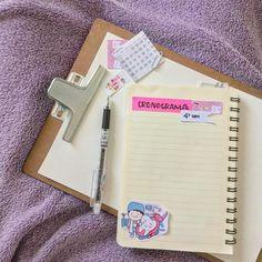 Montando meu cronograma para o 4ºsemestre de odonto📋🤪💕 ———————————————————————— #odontouniversitario #odonto #instaodonto #odontogirls… Office Supplies, Notebook, Timeline, Journaling, The Notebook, Exercise Book, Notebooks