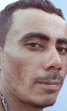 Landisvalth Blog           : Poço Verde: dois homicídios em duas semanas