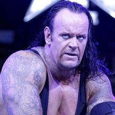 Richest Wrestlers in the World 2014 | Read the Article here: http://www.ealuxe.com/richest-wrestlers-in-the-world-2014/