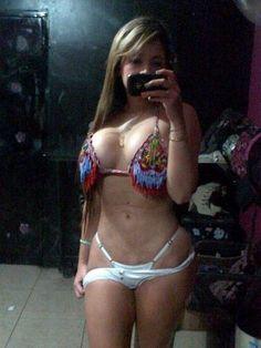 gisela avendaño twitter - Buscar con Google Bikinis, Swimwear, Selfie, Guys, Twitter, Google, Beauty, Fashion, Bathing Suits