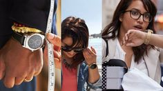 New Moto 360 Available For Pre-order