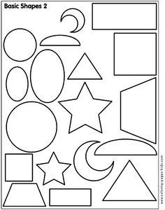 Google Image Result for httpwwwcoloring pages kidscomcoloring