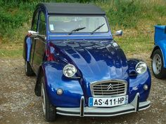 Psa Peugeot Citroen, Automobile, Famous French, Fiat 500, Amazing Cars, Motor Car, Cars And Motorcycles, Luxury Cars, Classic Cars
