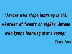http://www.kipmcgrath.com.au/loganholme  #education #change #teaching #australia