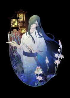Alt(あぽ)(@alt_ap)さん   Twitterがいいねしたツイート Character Design, Illustration, Hanamaru, Anime Guys, Anime Characters, Fan Art, Manga, Touken Ranbu, Nikkari Aoe