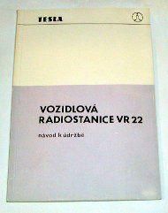 ELEKTROBAZAR KVT-ELEKTRONIKA - odborná literatura