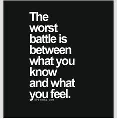 Life Quotes : QUOTATION - Image : Quotes Of the day - Description 89 Great Inspirational Quotes Motivational Words To Keep You Inspired 3 Sharing is Great Inspirational Quotes, Motivational Words, Great Quotes, Quotes To Live By, Great Sayings, How Are You Quotes, Being Hurt Quotes, Best For Me Quotes, Unique Quotes