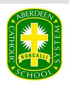 lexington catholic high school logo my old kentucky