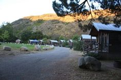 memorial day camping mn