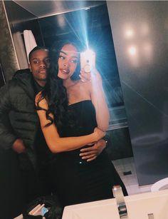 Relationship Pictures, Couple Goals Relationships, Relationship Goals Pictures, Couple Relationship, Black Love Couples, Cute Couples Goals, Flipagram, Cute Couple Outfits, Bae Goals