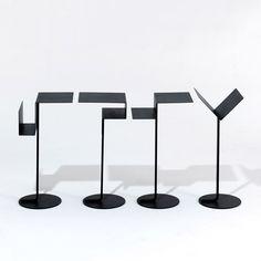 Mono Tables | The Fu