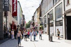 Koblenz-Hotspots-Bummeln-Altstadt-1