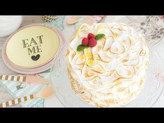 YouTube Banana Split, Cupcakes, Catering, Birthday Cake, Cookies, Pamela, Desserts, Layer Cakes, Eat