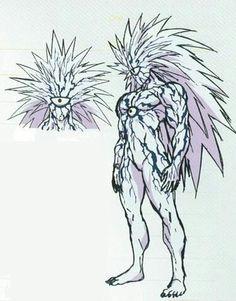 Boros One Punch Man 2, Saitama One Punch Man, One Punch Man Anime, Otaku Anime, Manga Anime, Yu Yu Hakusho Anime, Character Art, Character Design, Anime Base