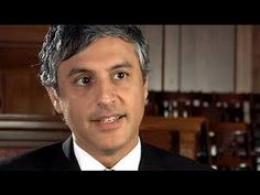 """Top 5 Most UNSUBSCRIBED Videos of 2016! --Reza Aslan cannot be trusted https://www.youtube.com/watch?v=E9RmAo6XVAA --Jill Stein Off the Charts Pseudo-Science: Vaccines """"Wi-Fi Radiation"""" https://www.youtube.com/watch?v=PtHTT0yRvN8 --Embarrassing trump audio exposes him as totally clueless https://www.youtube.com/watch?v=NXUhcVWOyuI --Donald Trump 100% Correct: """"A Vote for Green Party/Jill Stein Helps Me"""" https://www.youtube.com/watch?v=Ax0xYqtLMPQ --the truth about the regressive left…"""