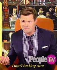 Image result for andrew rannells tumblr