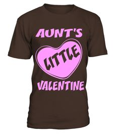 aunt (94)  aunt#tshirt#tee#gift#holiday#art#design#designer#tshirtformen#tshirtforwomen#besttshirt#funnytshirt#age#name#october#november#december#happy#grandparent#blackFriday#family#thanksgiving#birthday#image#photo#ideas#sweetshirt#bestfriend#nurse#winter#america#american#lovely#unisex#sexy#veteran#cooldesign#mug#mugs#awesome#holiday#season#cuteshirt