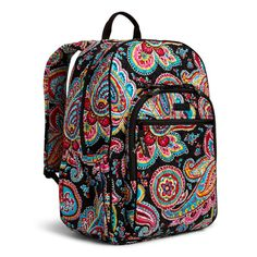 75 Best My New Book Bag Images Pottery Barn Kids