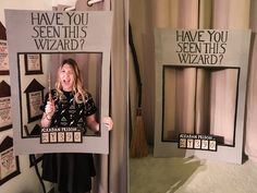 12 Deco Concepts for a Harry Potter Get together – I'm varnished Harry Potter Fiesta, Décoration Harry Potter, Harry Potter Marathon, Harry Potter Christmas Decorations, Harry Potter Halloween Party, Harry Potter Birthday, Harry Potter Enfants, Harry Potter Printables, Anniversaire Harry Potter