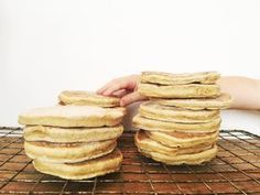 Baking Recipes, Cake Recipes, My Favorite Food, Favorite Recipes, Traditional Cakes, I Love Food, Baked Goods, Food And Drink, Yummy Food