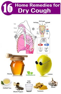 Dry cough remedies, cold home remedies, home remedy for cough, home health remedies Home Health Remedies, Cold Home Remedies, Natural Home Remedies, Dry Cough Remedies, Herbal Remedies, Health Eating, Natural Health, Health Tips, Health Care