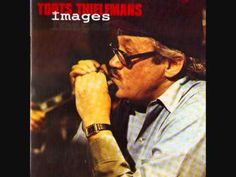 Days of Wine and Roses ('74) - Toots Thielemans