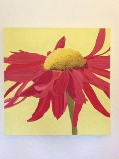Pink lady Pink Lady, Paintings, Art, Craft Art, Painting Art, Kunst, Pink Ladies, Painting, Paint