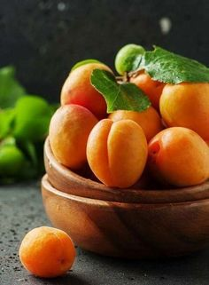 New fruit and vegetables photography health Ideas Photo Fruit, Fruit Picture, Fresh Fruits And Vegetables, Fruit And Veg, Fruits Photos, Fruit Photography, Vegetables Photography, Beautiful Fruits, Delicious Fruit