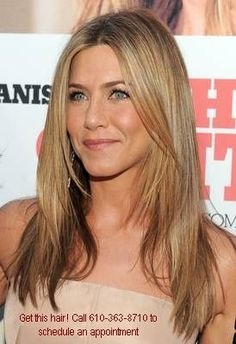 Hairstyles For Fine Straight Hair 20 Haircuts For Fine Straight Hair …  Pinteres…