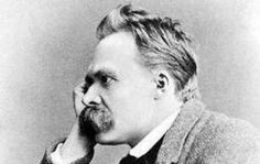 """""""La verdad es que amamos la vida, no porque estemos acostumbrados a ella, sino porque estamos acostumbrados al amor""""  Friedrich Nietzsche: el caminante y su sombra ...!"""