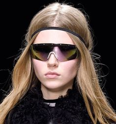 bfde5fe8c871 Eyewear Trends  The Onesie Lens. Optical Vision Resources