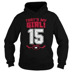 Check out this shirt by clicking the image, have fun :) Please tag & share with your friends who would love it  #christmasgifts #birthdaygifts #xmasgifts