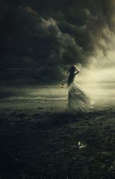 Después de la alegría después de la plenitud después del amor viene la soledad... Benedetti ♥