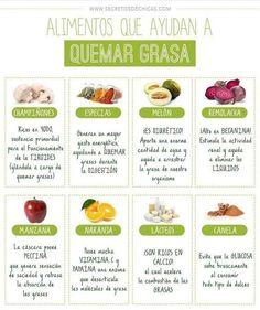 Alimentos saludables #saludable
