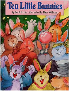 Ten little bunnies is a funny short colorful ebook for kids. The story is actually narrated in a rhyme format. Visit our exclusive collection of ebooks for kids. Bunny Jump, Kids Reading Books, Self Improvement Quotes, Baby Shop Online, Daily Inspiration Quotes, Baby Development, Bedtime Stories, Free Ebooks, Childrens Books