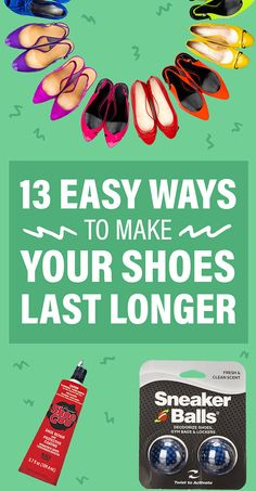 13%20Easy%20Ways%20To%20Make%20Your%20Shoes%20Last%20Longer