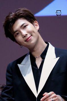 BTS | RM | Kim Namjoon