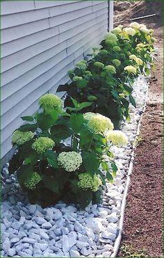 33 Gorgeous Front Sidewalk Landscaping Design Ideas That You Must Know - Gartengestaltung Ideen Amazing Gardens, Diy Garden, Sidewalk Landscaping, Garden Landscape Design, Cheap Landscaping Ideas
