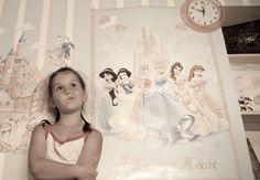 Дети из Европы, Азии, Америки много учатся, занимаются спортом, творчеством, а еще стараются поддерживать русский язык, но на это остается так мало времени!
