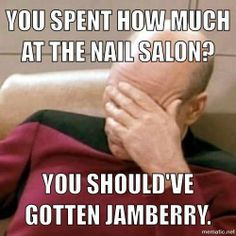 http://staceycoons.jamberrynails.net/