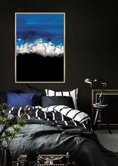 Veľký obraz Thunderstorm. Obraz je zaujímavý svojim prevedením a zobrazením. Základ je maliarské bavlnené plátno na drevenom ráme v rozmere až 142x102cm. Tento obraz je vyhotovený vo farebnom prevedení so zlatavým okrajom. Môžete ho jednoducho zavesiť na stenu na výšku ale aj na šírku ako sa vám bude vzor páčiť.  Rozmery obrazu: 142 cm x 102 cm x 4,5 cm Materiál: rám z masívneho dreva, bavlnené plátno Thunderstorms, Flat Screen, Bed, Furniture, Instagram, Home Decor, Lightning Storms, Blood Plasma, Decoration Home