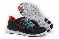 Kengät Nike Free 5.0+ Miehet ID 0034