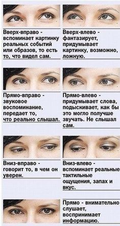 Your eyes can say true about you Life Rules, Educational Websites, In Case Of Emergency, Life Motivation, Body Language, Science, Self Development, Self Improvement, Good To Know