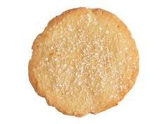 Classic Sugar Cookies (No. 1) : Beat 2 sticks butter, 1/2 cup granulated sugar and 3/4 cup confectioners' sugar until fluffy. Beat in 2 egg yolks, 1 teaspoon vanilla and 1 teaspoon orange zest. Whisk 2 1/4 cups flour, 1/2 teaspoon baking powder and 1/4 teaspoon salt; stir into the butter mixture, then chill 30 minutes. Roll tablespoonfuls into balls and flatten; sprinkle with coarse sugar and bake 15 to 20 minutes at 350 degrees.