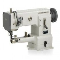 Industrial Small Cylinder Walking Foot - 4100CW